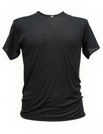 T-shirt Label Under Construction Parabolic Zip Seam 29YMTS253-CO187-29-6 order online