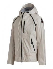Parajumpers Aoba ivory jacket