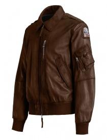 parajumpers Right Hand damska
