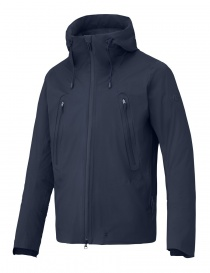 Giubbino Allterrain by Descente Inner Surface Technology colore