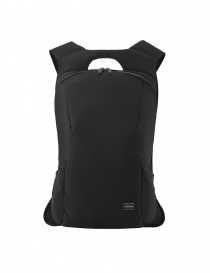 AllTerrain by Descente X Porter black backpack online
