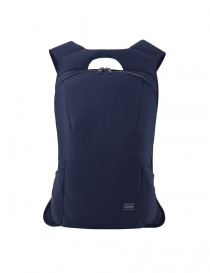AllTerrain by Descente X Porter graphite navy backpack online