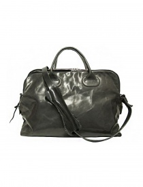 Delle Cose 13 style leather bag 13-HORSE-26 order online