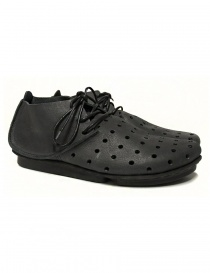 Trippen Chill shoes CHILL-BLK order online