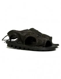 Trippen Crindle sandal
