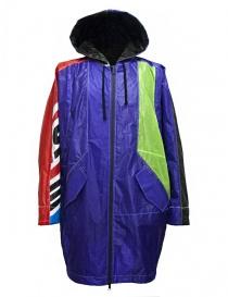 Original Parka Exkite jacket