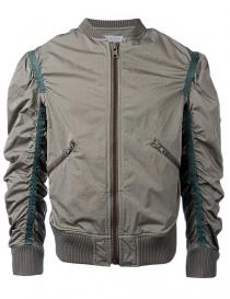 Kolor bomber jacket
