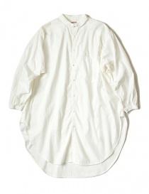 Kapital white shirt EK381-SHIRT-WHT order online