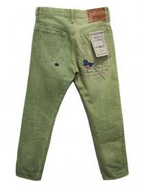 Kapital Kountry jeans