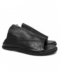 Guidi E29C sandals