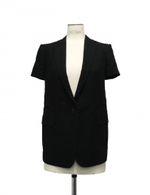 Womens suit jackets online: Carol Christian Poell jacket