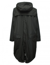 Re-Bello black parka price