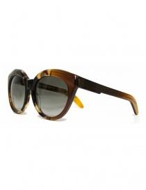 Kuboraum Maske D3 sunglasses