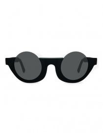 Kuboraum Maske M6 for _Julius sunglasses