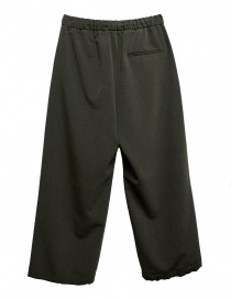 Cellar Door Laura gray trousers