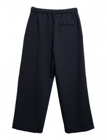 Cellar Door Laura blue trousers