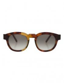 Occhiali online: Occhiale da sole Kuboraum Maske K17