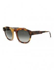 Kuboraum Maske K17 sunglasses