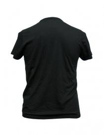 Levi's Vintage Clothing black t-shirt