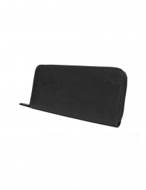 Portafoglio Ptah camouflage nero portafogli