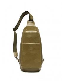 Zaino Ptah camouflage verde oliva PT130212-CAM-BACKPACK-VERDE-OL order online