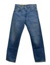 Jeans 501 del 1955 Levi's Vintage Clothing acquista online 50155-0045-JEANS