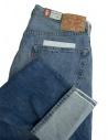 Jeans 501 del 1955 Levi's Vintage Clothing 50155-0045-JEANS prezzo
