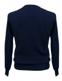 Grp light blue sweater