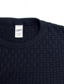 Grp night blue sweater price