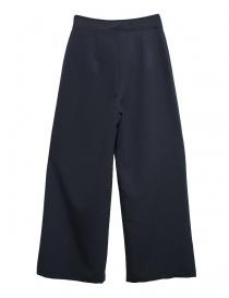 Cellar Door Natasha blue trousers