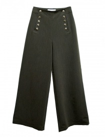 Cellar Door Natasha gray trousers