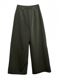 Cellar Door Natasha gray trousers
