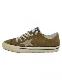 Golden Goose Vstar2 sneakers