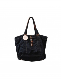 As Know As bag in navy colour online