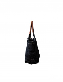 As Know As bag in navy colour