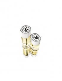 Diptyque L'Eau du trente-quatre fragrance 0DIPEDT5034E order online
