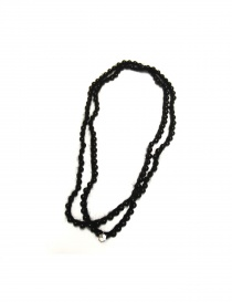 Annette Weisser necklace buy online