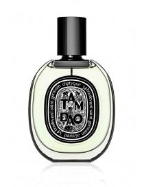 Eau de Parfum Tam Dao Diptyque 0DIPEDP75TAM order online