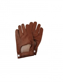 Gloves online: Hide Golden Goose gant