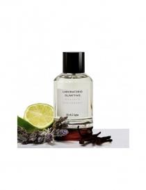 Eau de Parfum Noblige Laboratorio Olfattivo LORO8 NOBLIG order online