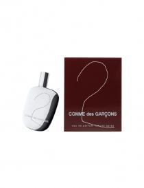 Eau de Parfum Comme des Garcons 2 50ml 6081170 order online