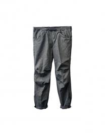 Pantaloni Chino Kolor P05106 A order online