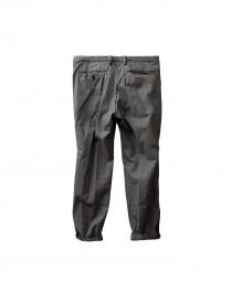 Pantaloni Chino Kolor
