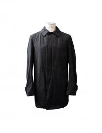 Cappotto Kolor C08106 B order online