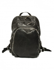 Guidi DBP04 horse leather backpack DBP04-SOFT-HORSE-CV37T order online