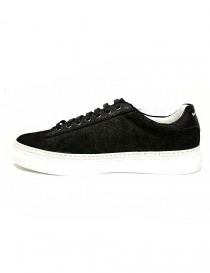 Sneakers Be Positive Anniversary colore nero