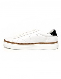 Sneakers Be Positive Anniversary colore bianco