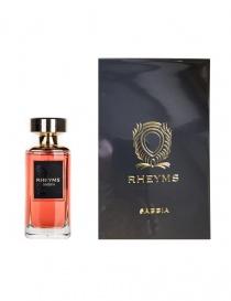 Rheyms Sabbia perfume