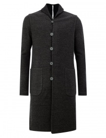 Cappotto Label Under Construction Reversible 30FMCT37-WW64-30-97 order online