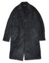 Roarguns Polartec black coat buy online 17FGC-07-COAT